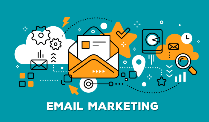 cac-quy-dinh-can-biet-khi-su-dung-dich-vu-email-marketing