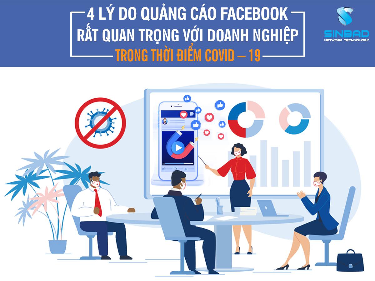 4-ly-do-quang-cao-facebook-rat-quan-trong-voi-doanh-nghiep-trong-thoi-diem-covid-–-19