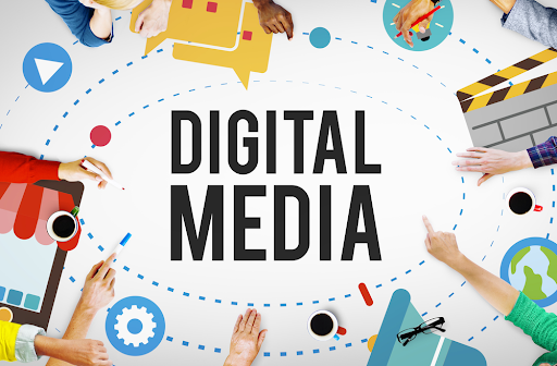 3-loai-hinh-digital-media-tot-nhat-hien-nay