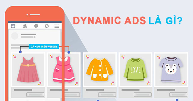 dynamic-ads-la-gi-bung-no-doanh-so-voi-quang-cao-dong-tren-facebook