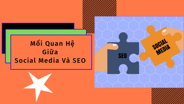 moi-lien-he-giua-seo-va-social-media-marketing