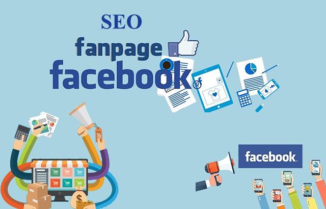 8-cach-cai-thien-thu-hang-fanpage-facebook-tren-trang-ket-qua-tim-kiem-google