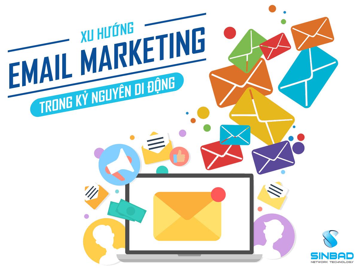 xu-huong-email-marketing-trong-ky-nguyen-di-dong